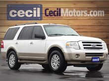 2014_Ford_Expedition_XLT_  TX