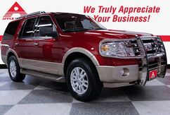 Used For Sale Ford Expedition Austin Texas