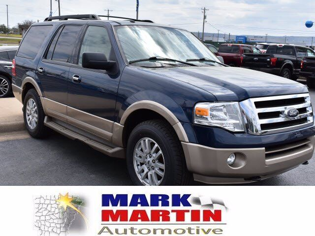 2014 Ford Expedition XLT Batesville AR