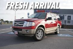 2014_Ford_Expedition_XLT_ Brownsville TX