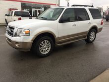 2014_Ford_Expedition_XLT_ Decatur AL