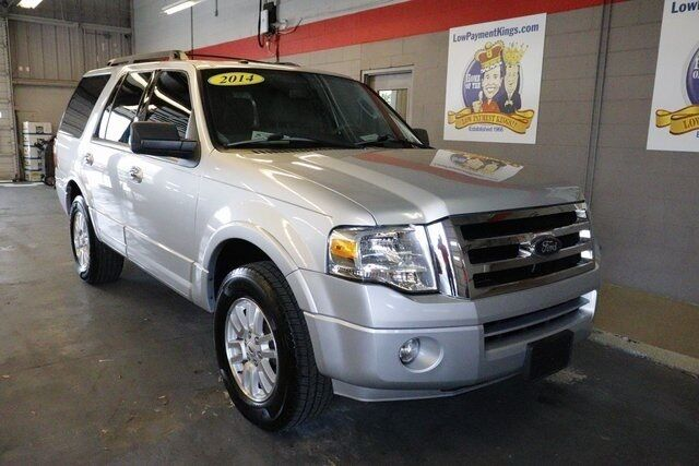 2014 Ford Expedition XLT Winter Haven FL