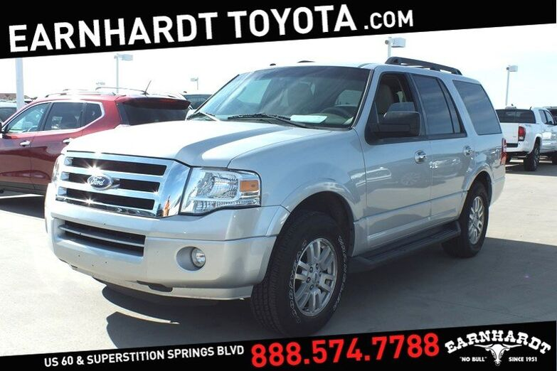 2014 Ford Expedition XLT Mesa AZ