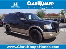 2014_Ford_Expedition_XLT_ Pharr TX