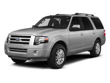 2014_Ford_Expedition_XLT_ West Chester PA