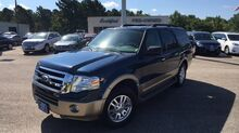 2014_Ford_Expedition_XLT_ Longview TX