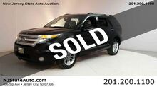2014_Ford_Explorer_4WD 4dr XLT_ Jersey City NJ