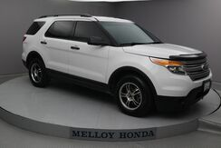 2014_Ford_Explorer_Base_ Farmington NM