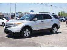 2014_Ford_Explorer_Base_ Richwood TX