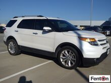 2014_Ford_Explorer_Limited _