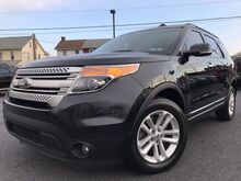 2014_Ford_Explorer_XLT_ Whitehall PA