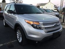 Ford Explorer XLT Whitehall PA