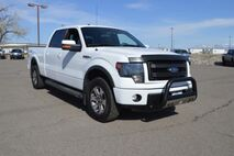 2014 Ford F-150  Grand Junction CO