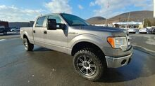 2014_Ford_F-150__ Nesquehoning PA