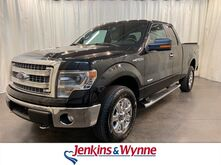 2014_Ford_F-150_4WD SuperCab 163