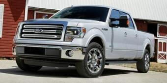 2014_Ford_F-150_4WD SuperCrew 145 XLT_ Richmond KY