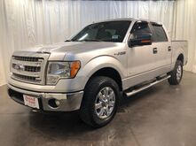 2014_Ford_F-150_4WD SuperCrew 157