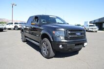 2014 Ford F-150 FX4 Grand Junction CO