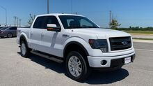 2014_Ford_F-150_FX4_ Lebanon MO, Ozark MO, Marshfield MO, Joplin MO