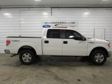 2014_Ford_F-150_FX4_ Watertown SD