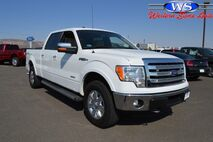 2014 Ford F-150 Lariat Grand Junction CO