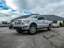 Ford F-150 SALE PENDING 2014