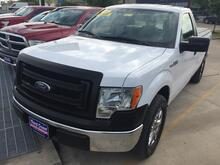 2014_Ford_F-150_STX 6.5-ft. Bed 2WD_ Austin TX