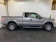 2014_Ford_F-150_STX SuperCab 6.5-ft. Bed 4WD_ Middletown OH