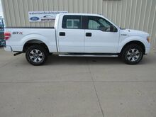 2014_Ford_F-150_STX_ Watertown SD
