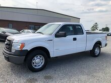 2014_Ford_F-150 SuperCab XL 2WD_XL_ Ashland VA