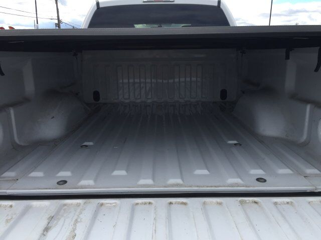 2014 Ford F-150 XLT 4X4 1-Owner Low KMS Redwater AB