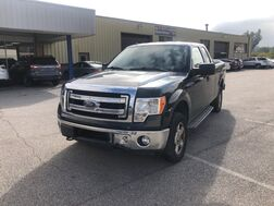 2014_Ford_F-150_XLT_ Cleveland OH