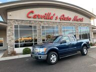 2014 Ford F-150 XLT Grand Junction CO