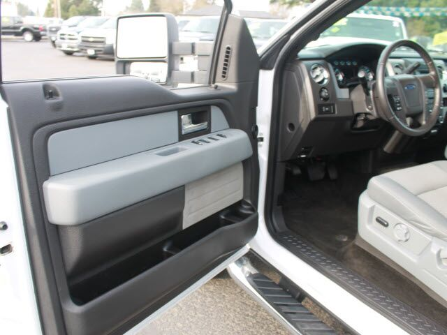 2014 Ford F-150 XLT Hillsboro OR