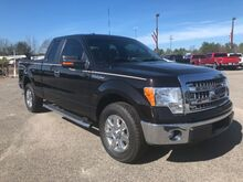 2014_Ford_F-150_XLT SuperCab 6.5-ft. Bed 2WD_ Gaston SC