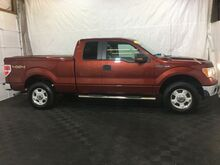 2014_Ford_F-150_XLT SuperCab 6.5-ft. Bed 4WD_ Middletown OH