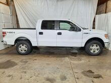 2014_Ford_F-150_XLT SuperCrew 5.5-ft. Bed 4WD_ Middletown OH