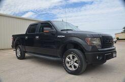 2014_Ford_F-150_XLT_ Wylie TX
