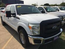 2014_Ford_F-250 SD_King Ranch Crew Cab 2WD_ Austin TX