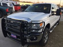 2014_Ford_F-250 SD_King Ranch Crew Cab 4WD_ Austin TX