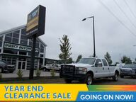 2014 Ford F-250 SD XL Crew Cab Long Bed 4WD Monroe NC