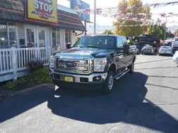 2014_Ford_F-250 SD_XLT Crew Cab Long Bed 4WD_ Pocatello and Blackfoot ID