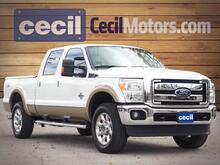 2014_Ford_F-250 Super Duty_Lariat_  TX
