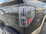 2014 Ford F150 King Ranch West Valley City UT