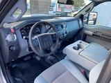 2014 Ford F250 XLT West Valley City UT