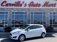 2014 Ford Fiesta SE Grand Junction CO