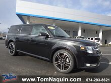 2014_Ford_Flex_4dr SEL AWD_ Elkhart IN