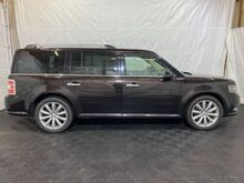 2014_Ford_Flex_Limited AWD_ Middletown OH