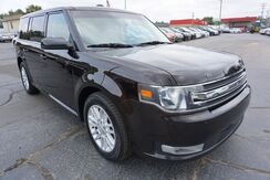 2014_Ford_Flex_SEL_ Moore SC