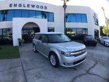 2014_Ford_Flex_SEL_ Englewood FL